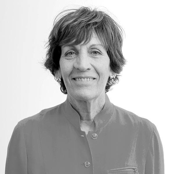 Cynthia Zwick